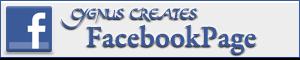 キグナスクリエイツFacebookページ